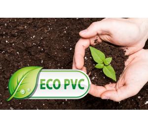 ECO PVC Card