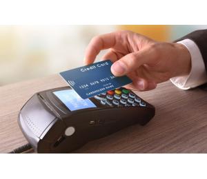 RFID Card MIFARE®